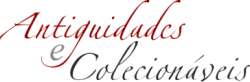 Antiguidades e Colecionáveis | Collectables And Antiques